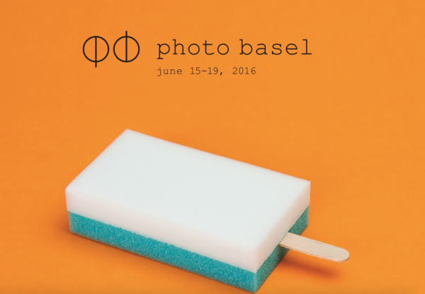 photo basel