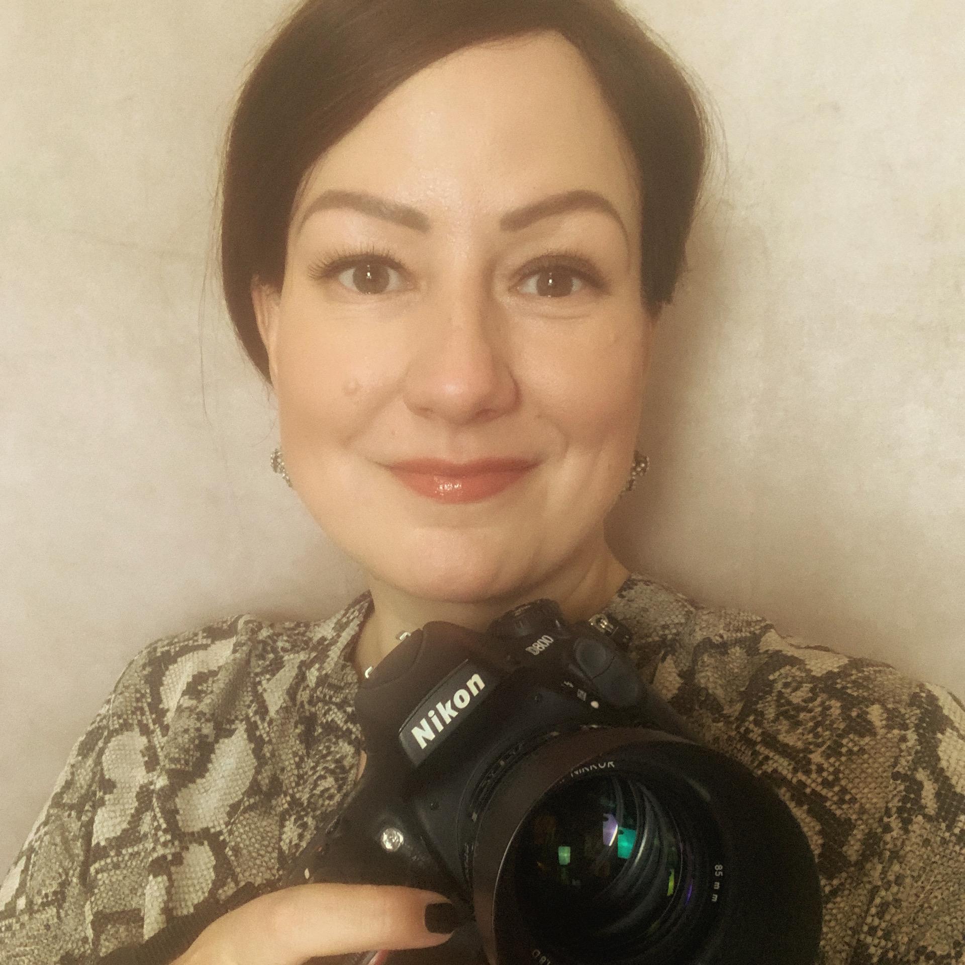 SK -Deine Fotografin